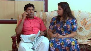Video Marimayam | Ep 259 - Waste over the head...! | Mazhavil Manorama MP3, 3GP, MP4, WEBM, AVI, FLV Januari 2019