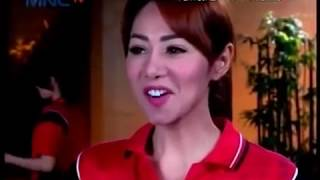 Video Film TV MNCTV Terbaru Penyesalan wanita penipu - Femmy Permatasari MP3, 3GP, MP4, WEBM, AVI, FLV Desember 2018