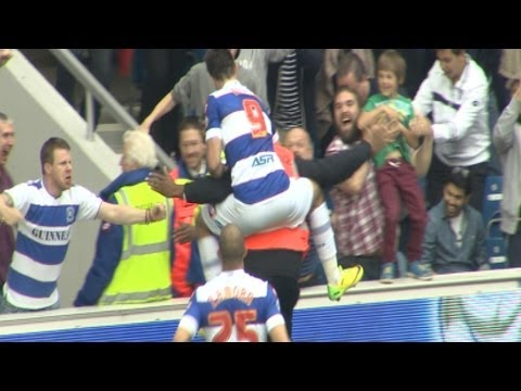 CHARLIE AUSTIN'S LATE WINNER AND COMEDY CELEBRATION