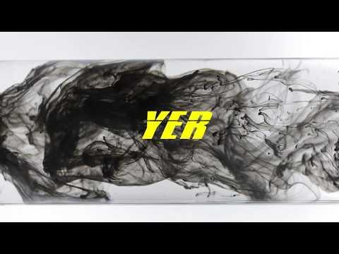 YER - DESPEDIDA (Letra oficial) (Prod. Blakk)
