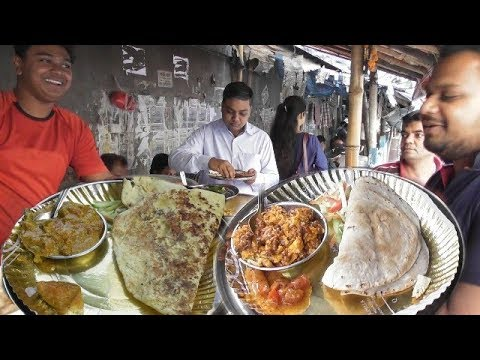 Video If Someone Get a Chance to Eat Here I am Sure He Can't Forget The Taste | Best Kolkata Street Food download in MP3, 3GP, MP4, WEBM, AVI, FLV January 2017