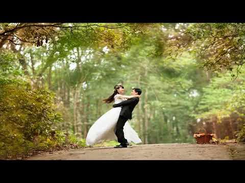 Frases bonitas de amor - 5 Frases De Amor Para Conquistar Al Amor De Tu Vida