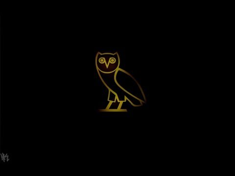 Drake – High Life Escape [Prod. CK] [ New Song Unreleased ] Type Beat & Song 2014