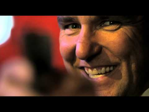 Smokin' Aces 2:  Assassin's Ball (Theatrical) - Trailer