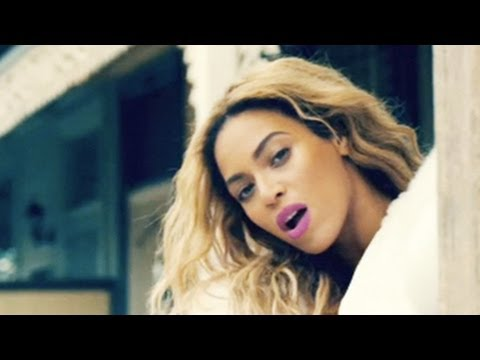 Beyonce - No Angel (Official Video) - Leaked Online