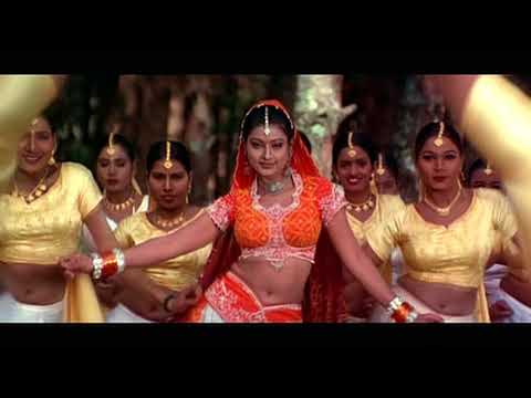 Video Adi Sugama | Kadhal Sugamanathu | tamil Video Song | Tarun Kumar | Sneha download in MP3, 3GP, MP4, WEBM, AVI, FLV January 2017