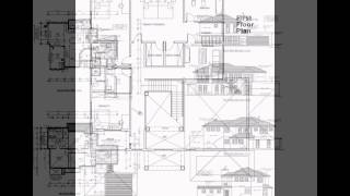 architectural house plans, house plans, interior design, houses, home decor, home design, house design, modular homes, house designs, floor plans, home plans, small house plans, prefab homes, floor plan, architectural design, log homes, home decoration, house plan, builders, small houses, interior decoration, small house design, modern house plans, house floor plans, building a house, architectural designs, building design, garage plans, southern living house plans, home design software, home builders, building construction, home interior design, modern house designs, design house, houseplans, dog house plans, build your own house, modern homes, home designs, building plans, design your own house, small homes, house interior design, prefabricated homes, craftsman house plans, bungalow house plans, cool house plans, modern house design, modular home, small cabin plans, house design software, house drawing, bird house plans, cottage house plans, cabin plans, simple house plans, house blueprints, pictures of houses, home designer, free house plans, 3d home design, home design plans, build a house, tree house plans, dream home source, ranch house plans, house styles, country homes, luxury house plans, 3 bedroom house plans, home floor plans, log home plans, farmhouse plans, design your own home, small home plans, contemporary house plans, floorplans, house plans with photos, home plan, 4 bedroom house plans, open floor plans, small house designs, country house plans, ranch style house plans, ranch style house, house design ideas, building your own home, modern home design, bat house plans, family home plans, design a house, floor plan designer, houses design, house plan design, house kits, bungalow designs, garage designs, contemporary house, house builders, design homes, 2 bedroom house plans, log cabin plans, kerala house plans, model homes, custom homes, simple house designs, building plan, build your own home, cottage plans, house design plans, a frame house plans, 