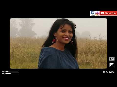 Khairitat Puchho|Chhichhore|Arijit Singh| Cover By Indiana Oshin
