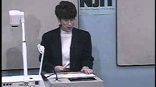 "Saylor.org BUS209: Naomi Rotter's ""Organizational Change"""