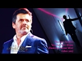 Thomas Anders – You Are Not Alone Dancing Alone Mix