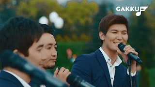Melo'men Бота Бота music videos 2016