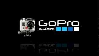 Anthony's GoPro Answers