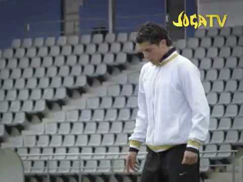 Nike commercial Football/ Soccer ft Kemo The Blaxican / Delinquent Habits