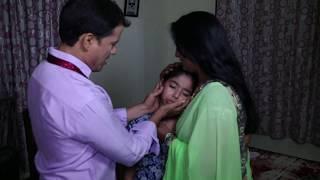 Nonton LOVE U MOM DAD   Hindi Short Movie    New Movie    E.K.M Series Film Subtitle Indonesia Streaming Movie Download