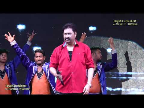 Video Dhere Dhere se meri zindagi mein by !Kumar Sanu! !Keyboardist band (Moin)SARGAM Academy Events download in MP3, 3GP, MP4, WEBM, AVI, FLV January 2017