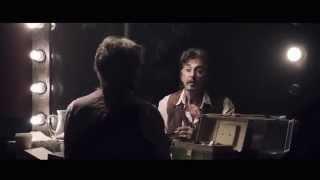 "Al Pacino and ""The Humbling"""