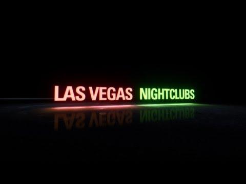AWARDS: Top 10 Las Vegas Nightclubs 2013
