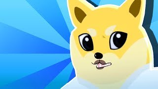 DISCORD: https://discord.gg/W4WhFCgCheck out RedMinus! http://youtube.com/redminusYo Mama Stickers App - iOS: http://apple.co/2tDkvGV Android: http://bit.ly/2s4H3hR
