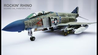 Easy guide: Aircraft Canopies & How to Use Tamiya Polishing Compounds...