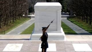 World War I - Veterans Day