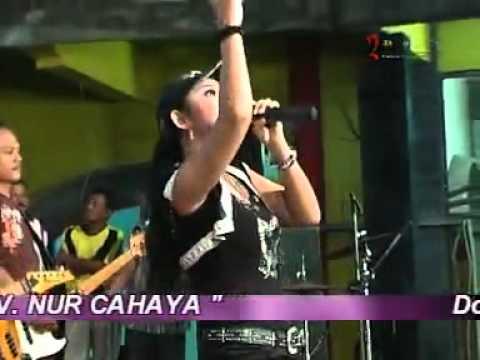 Download Video Ratna Antika-Mau Di Bawa Kemana(Koplo)