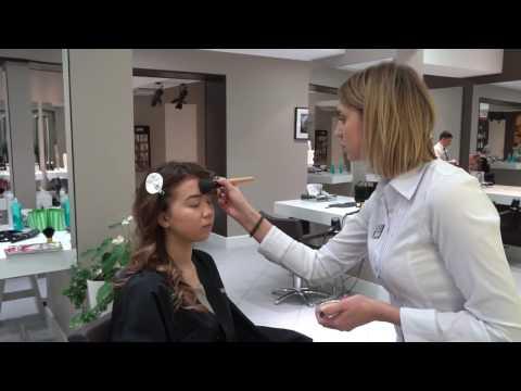 Работа помощник парикмахера москва