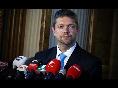 Orbán eladja a reményt