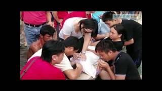 News Highlights Week 27, July 4-10 Video