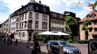Fulda Germany  city photos gallery : Fulda 36037 - DEUTSCHLAND - MADE BY GERMANY?