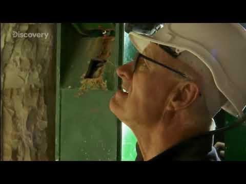 Outback Opal Hunters 2020 (Nov 19, 2020) Risky Business | Outback Opal Hunters Season 5 Episode 4