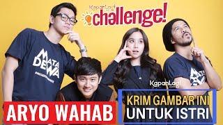 Nonton  Pernahgakpernah Bareng Pemain Mata Dewa Film Subtitle Indonesia Streaming Movie Download