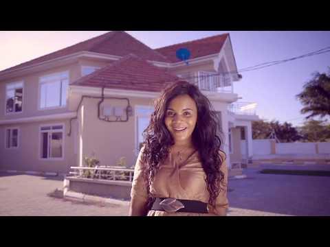 Natasha Lisimo - Baba Official Video
