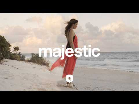 blojow - Majestic Casual - Experience music in a new way. » Facebook: http://on.fb.me/majesticfb » Twitter: http://bit.ly/majestictwitter Hell of a beat. Released on ...