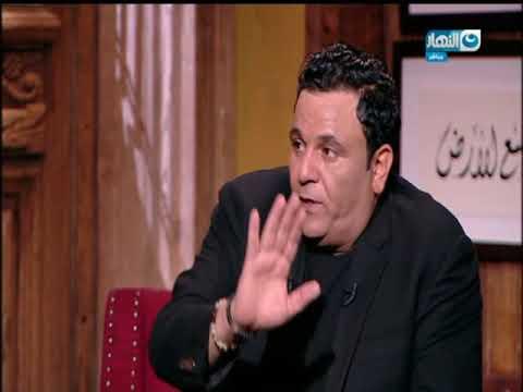 """محمد فؤاد: لا توجد أغنيات في """"الضاهر"""""""