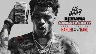 Video Lil Baby - Minute (Harder Than Hard) MP3, 3GP, MP4, WEBM, AVI, FLV Februari 2019