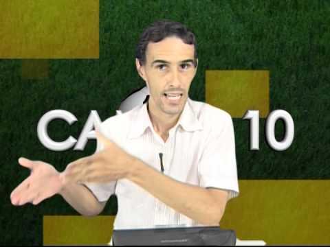 Camisa 10 Nº 29 - Eduardo Gouvea