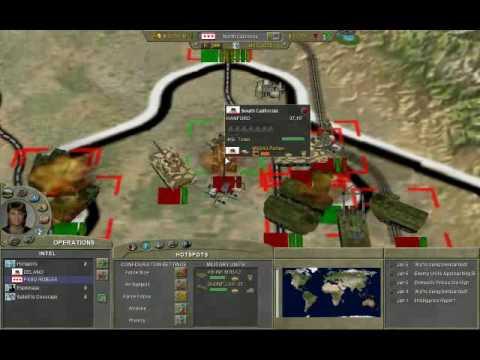Supreme Ruler 2020, видеообзор от журнала «Лучшие Компьютерные Игры» (ЛКИ)