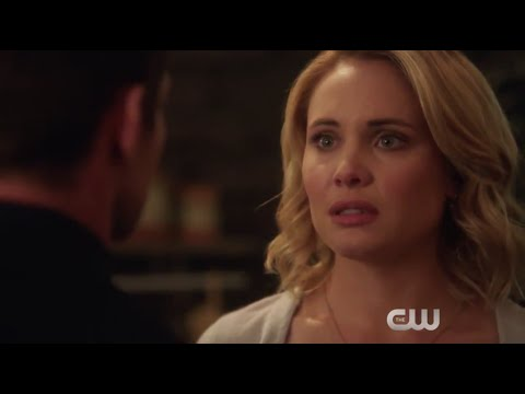 The Originals 2.20 (Clip)