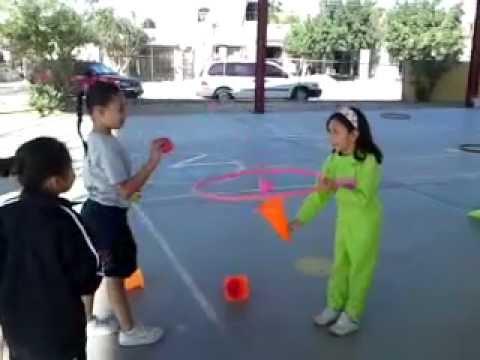 motrices del voleibol - Videos | Videos relacionados con motrices del ...