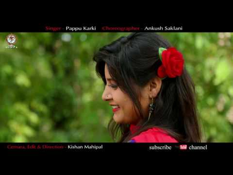 Video Latest Kumaoni song Laali ho Singer Pappu Karki Camera Kishan Mahipal Banner Chandani Enterprises download in MP3, 3GP, MP4, WEBM, AVI, FLV January 2017