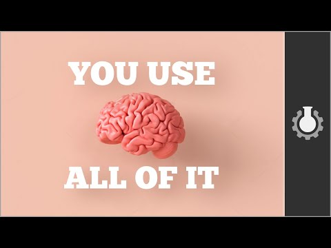 Ten Misconceptions Rundown
