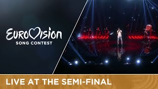 Nonton Freddie - Pioneer (Hungary) Live at Semi - Final 1 of the 2016 Eurovision Song Contest Film Subtitle Indonesia Streaming Movie Download