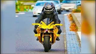 Video Ultimate Motorcycle Fails Compilation 🏍 2018 Moto Videos MP3, 3GP, MP4, WEBM, AVI, FLV September 2019