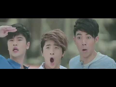 Video Naja (Full Song) Latest Punjabi song Korean video Mix download in MP3, 3GP, MP4, WEBM, AVI, FLV January 2017