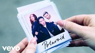 Download Lagu Jonas Blue, Liam Payne, Lennon Stella - Polaroid Mp3