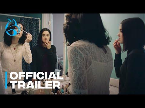 SAVING ZOË - Official Trailer