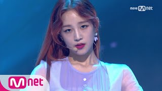 - KPOP Chart Show M COUNTDOWN  EP.533 - Park Boram - Why, You? (Feat. samuel Seo)▶Watch more video clips:http://bit.ly/MCOUNTDOWN-KPOP2017[Kor Ver.]음원퀸 '#박보람' 무르익은 오렌지 문! 성숙미 대.발.산! '넌 왜 (Feat. 서사무엘)' 무대!----------------------------------------------------------------------------M COUNTDOWN is the World No.1 KPOP Chart Show, which is broadcast in 13 countries.Live broadcast every Thursday at 6 p.m. KST.(매주 목요일 저녁 6시 엠넷 생방송)▶Subscribe Now! - Mnet K-POP: http://bit.ly/Subscribe-Mnet-KPOPFacebook: http://www.facebook.com/mcountdownTwitter: https://twitter.com/MnetMCOUNTDOWN________________________________________________Mnet(Music Network) is an official KPOP music television in South Korea owned by CJ Group.ⓒCJ E&M. Corp ALL RIGHTS RESERVED