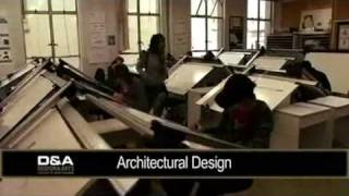 Design and Arts College New Zealand (Christchurch)