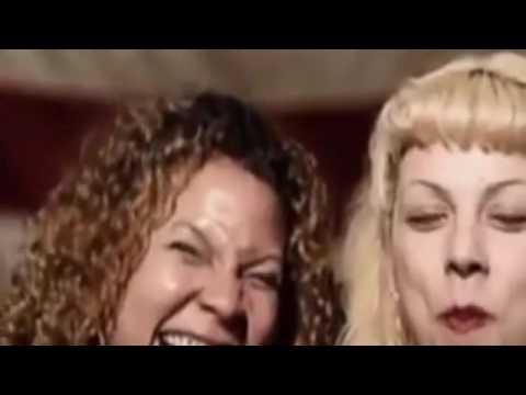 Madonna   American Pie Original Music Video