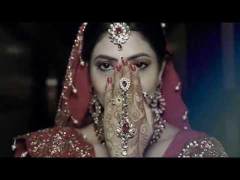Wedding Trailer - Piyush & Priyanka